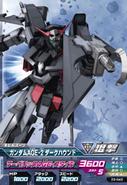 Gundam AGE-2 Dark Hound Try Age 6