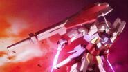 Gundam Age Deluxe Blu Ray 8
