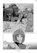 Gundam Twilight Axis v01 RAW 0118