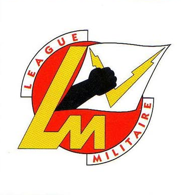 File:Logo league-militaire.png