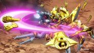PFF-X7 Core Gundam (Ep 01) 03