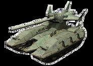 Pvn-42-4