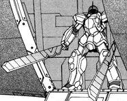 Rms-012-8-sword