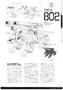 TMFA-802 BuCUE Lineart 1