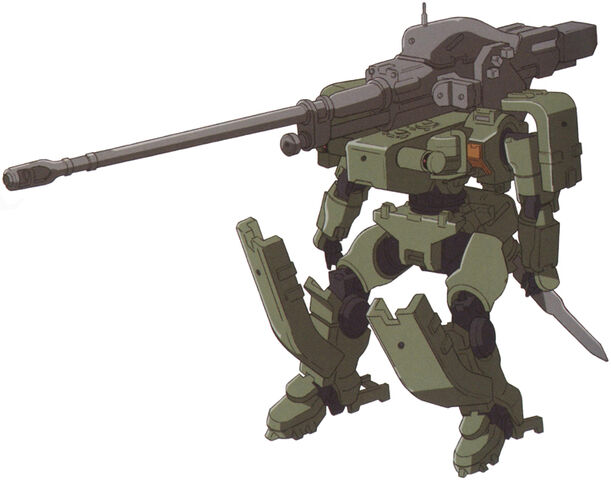 File:Tieren Long-Range Cannon Type Front.jpg