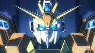BN-876 Scramble Gundam (Island Wars) 02