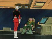 Gundamep33e