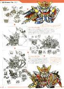 King gundam 4-5