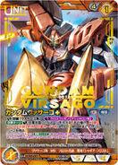 Nrx-0013 GundamWarNEXA 01