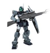 RGM-79SP GM Sniper II 0080 BO2