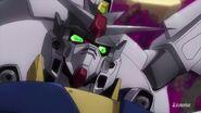 ZGMF-X13A Providence Gundam (GBD Ep 10) 01