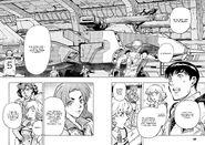 0083 Rebellion Vol. 4 page 60 61