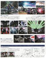 Destroy Gundam Info 4