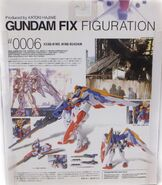 GFF 0006 WingGundamEarlyType box-back