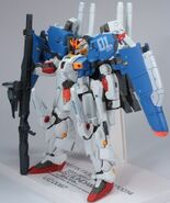 GFF 0014 Ex-SGundam-TaskForceAlpha sample
