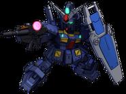 GGen Gundam Mk-II 0