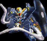Gundam Sandrock GGCR EW