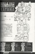 Gundam katanadddd12