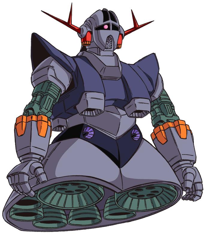 MSN-02 Zeong | The Gundam Wiki | FANDOM powered by Wikia