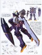 RX-121-2