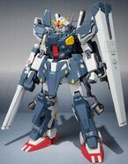 RobotDamashii fa-178 p02 sample