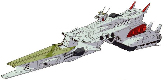 File:Space-ark.jpg