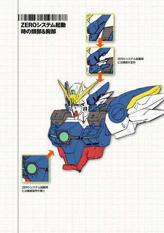 File:Zero System detail in Glory of Losers vol.11