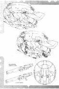 Zeta Gundam Define RAW v8 w176