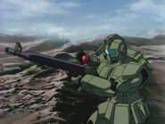 GM79Sniper2