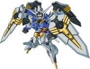 Gundam-age-2-sielg