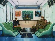 Gundam0080ep2c
