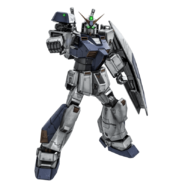 GundamAlex-BO2