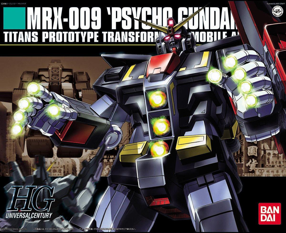 Detail Up 1:144 HG RG Wing Zero EW Gundam Model Kit Marine Decal Transfer Sheet
