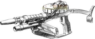 File:Ms-06-machinegun.jpg