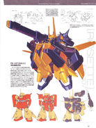 RX-107