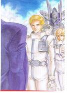 Riddhe-3-novel