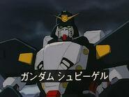 B-AG Gundam 16 9D042A01mkv snaps-1