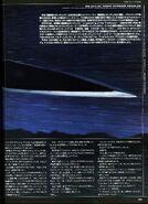 Gundam 00V Senki Arios Gundam Ascalon0