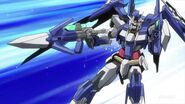 Gundam 00 Diver Ace (Ep 07) 05