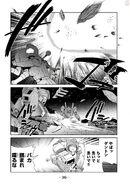 Gundam Twilight Axis RAW v1 0040