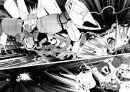 Gundam Twilight Axis v2 mobile-suit-gundam-twilight-axis-raw-chapter-9- 002