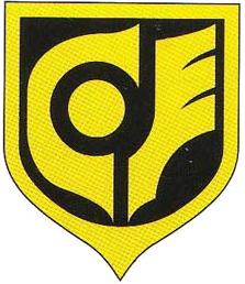 emblem:200