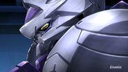 Gundam-IBO-EP15-Kimaris