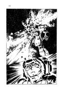 Gundam 0083 Novel RAW V2 239