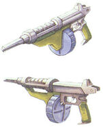 Ms-04-machinegun