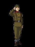 SD Gundam G Generation Genesis Character Sprite 0061