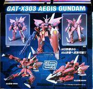 AMSiA gat-x303 p02 back