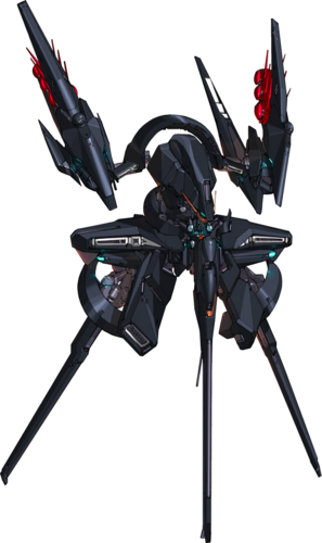 ReZeon Specification