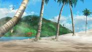 G-Reco Movie II Animal 6