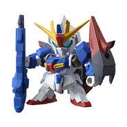 Z Gundam Next 2